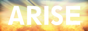 arise-2015-page-banner